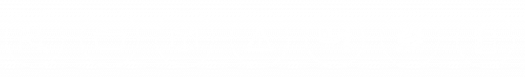 Chempli Process Image