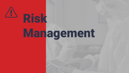 Chempli risk management