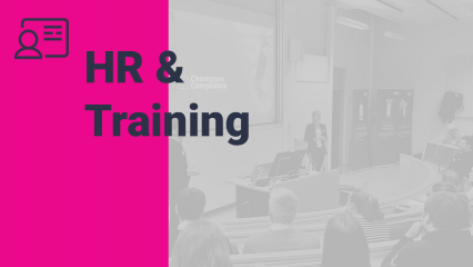 Chempli HR & Training